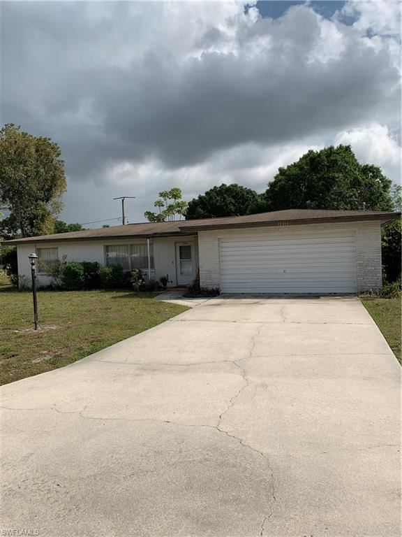 12319 Second Street, Fort Myers, FL 33905 - #: 221024689