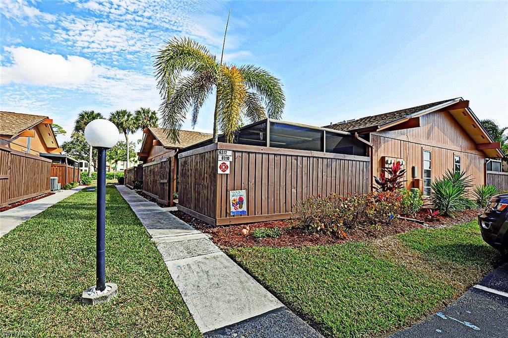 6310 Royal Woods Drive, Fort Myers, FL 33908 - #: 221004690