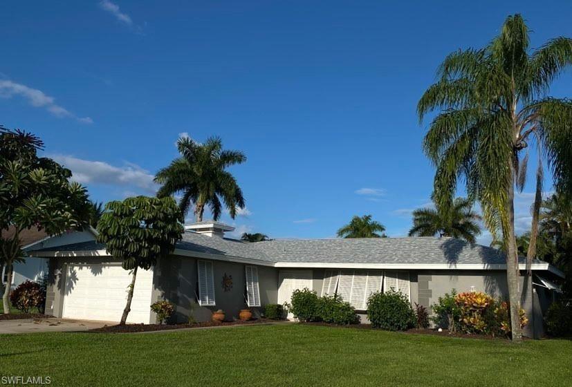 5315 Del Monte Court, Cape Coral, FL 33904 - #: 221068692