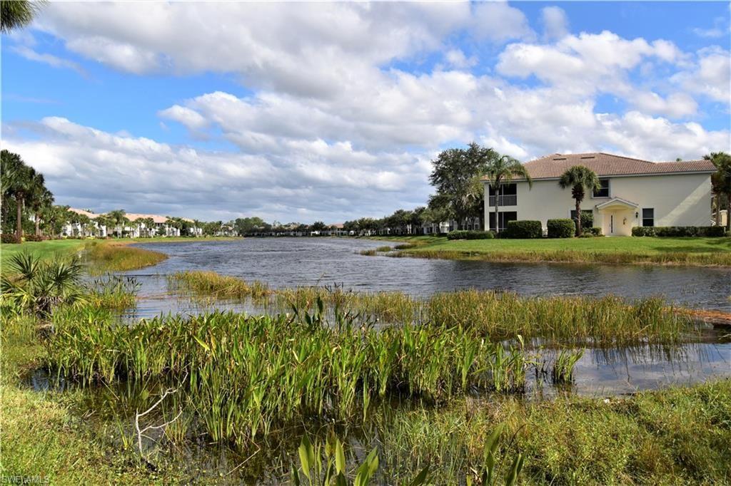 11012 Mill Creek Way #2204, Fort Myers, FL 33913 - #: 220074695