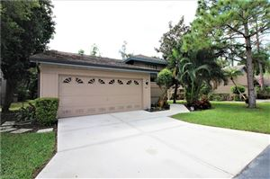 Photo of 6641 Rolland Court, FORT MYERS, FL 33908 (MLS # 219065697)