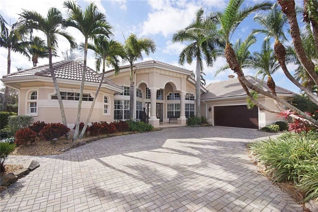 1522 Hermitage Lane, Cape Coral, FL 33914 - #: 220017697