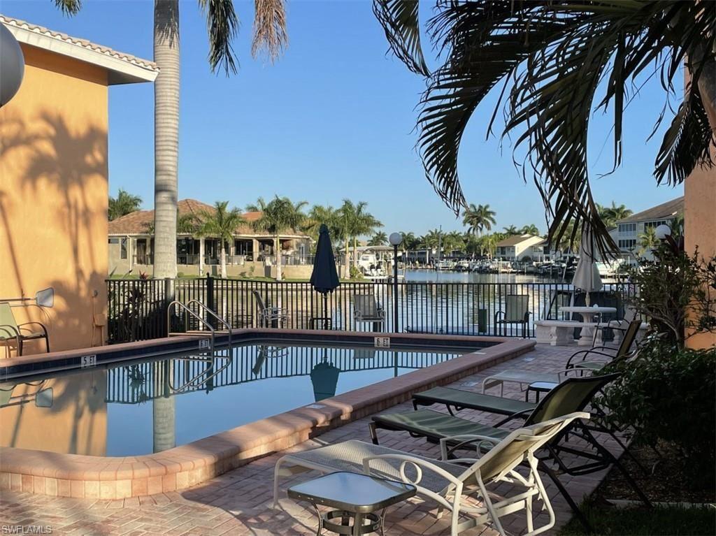 4210 SE 19th Avenue #1I, Cape Coral, FL 33904 - #: 221052697
