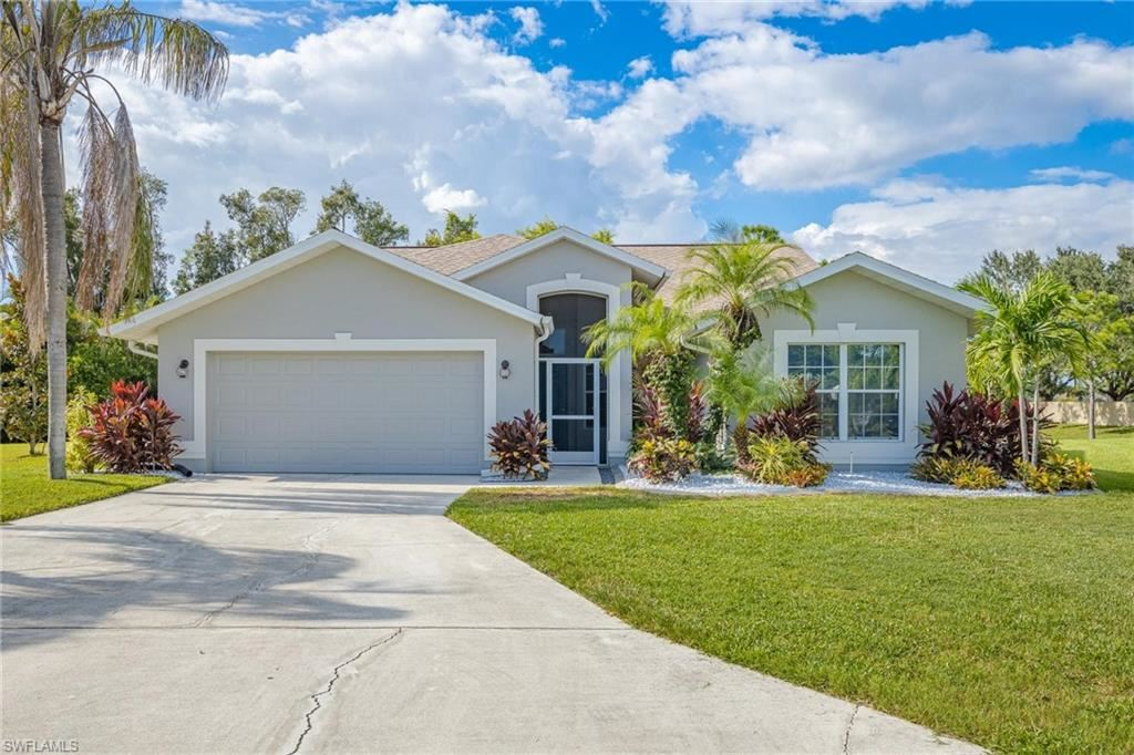 17710 Castle Harbor Drive, Fort Myers, FL 33967 - #: 221073697