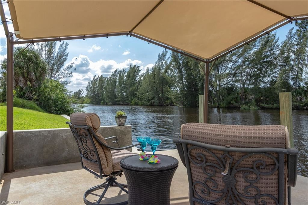 2362 NW 37th Place, Cape Coral, FL 33993 - #: 220066698