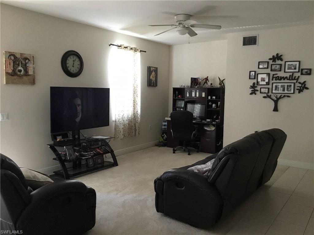 3964 Pomodoro Circle #201, Cape Coral, FL 33909 - #: 220000699