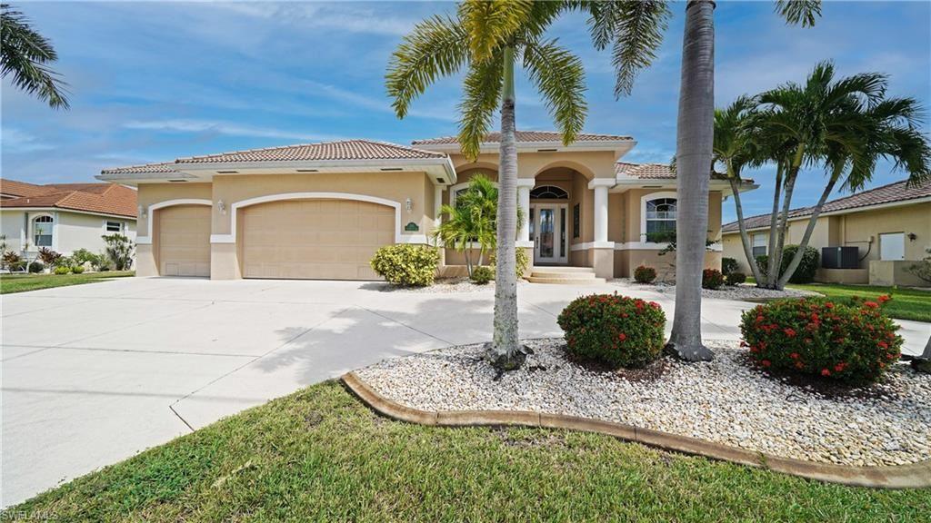 2111 Deborah Drive, Punta Gorda, FL 33950 - #: 221071699