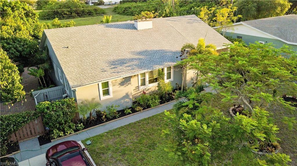 1878 Winkler Avenue, Fort Myers, FL 33901 - #: 221037700