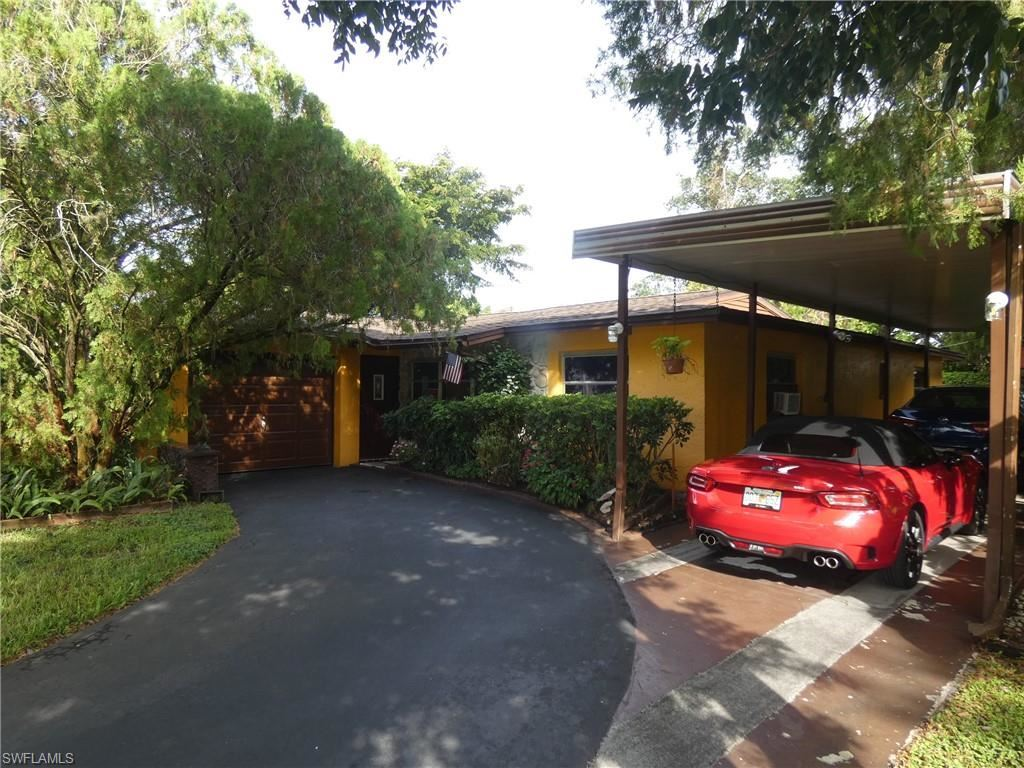 18197 Iris Road, Fort Myers, FL 33967 - #: 221068701