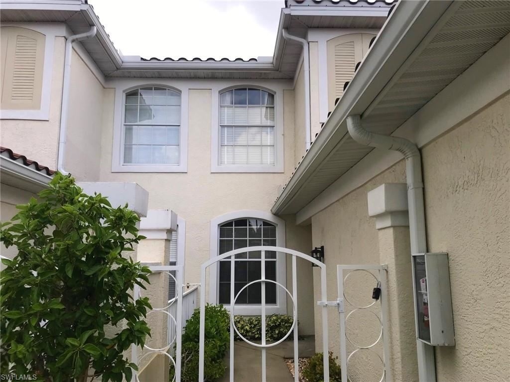 15010 Tamarind Cay Court #202, Fort Myers, FL 33908 - #: 220053702
