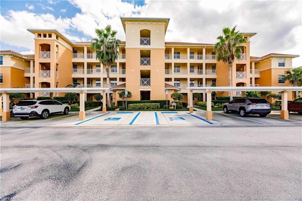 Fort Myers, FL 33913