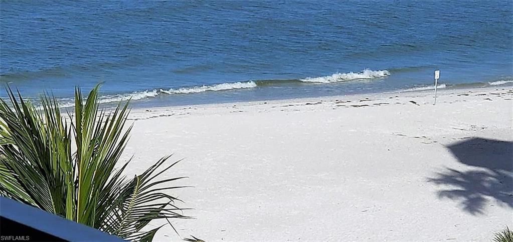 7400 Estero Boulevard #506, Fort Myers Beach, FL 33931 - #: 220045703