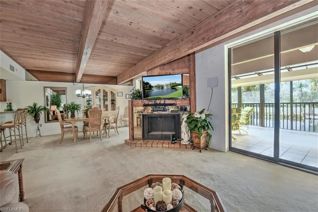 16424 Timberlakes Drive #202, Fort Myers, FL 33908 - #: 220060704