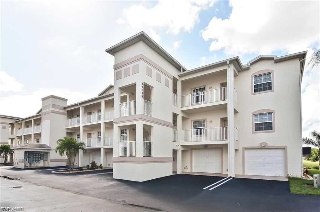 12078 Terraverde Court #2803, Fort Myers, FL 33908 - #: 221004704