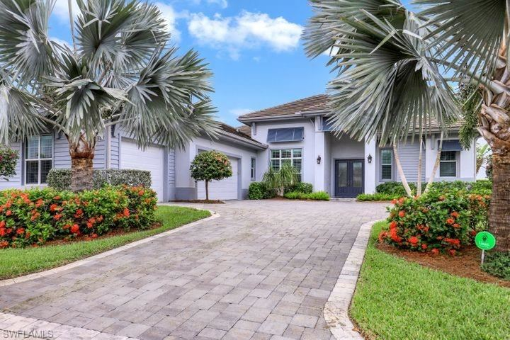 17214 Hidden Estates Circle, Fort Myers, FL 33908 - #: 221044704
