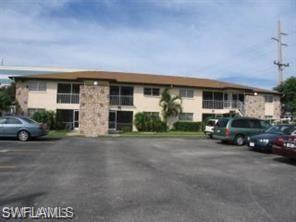 2504 SE 16th Place #101, Cape Coral, FL 33904 - #: 221038705