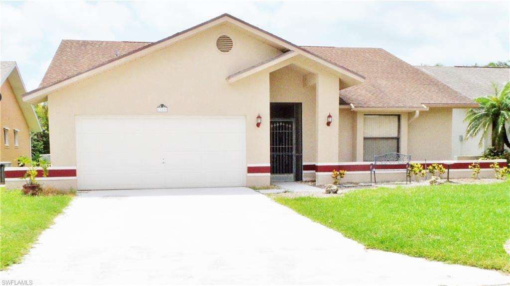 13290 Greywood Circle, Fort Myers, FL 33966 - #: 221050705