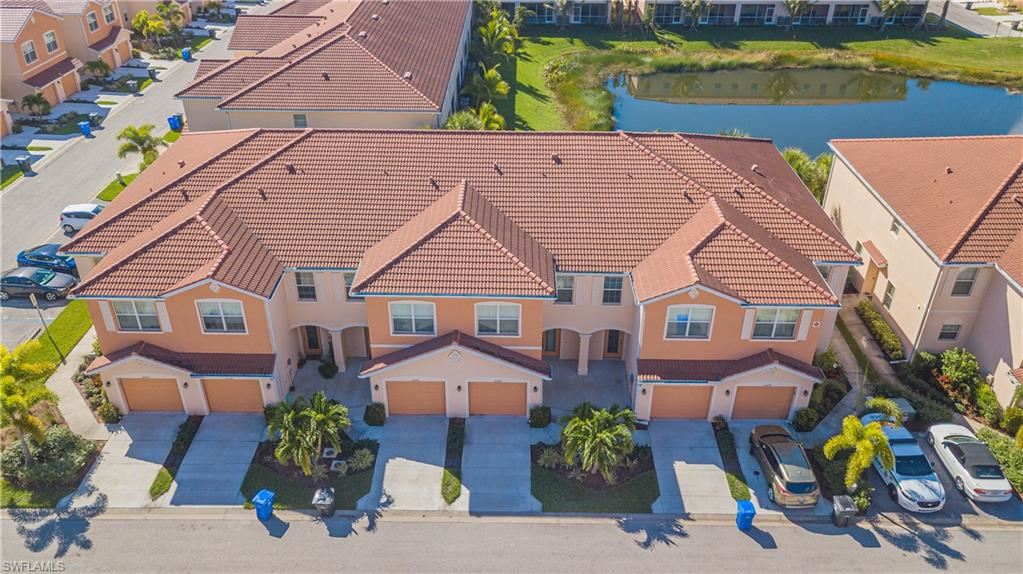 10287 Via Colomba Circle, Fort Myers, FL 33966 - MLS#: 219073706