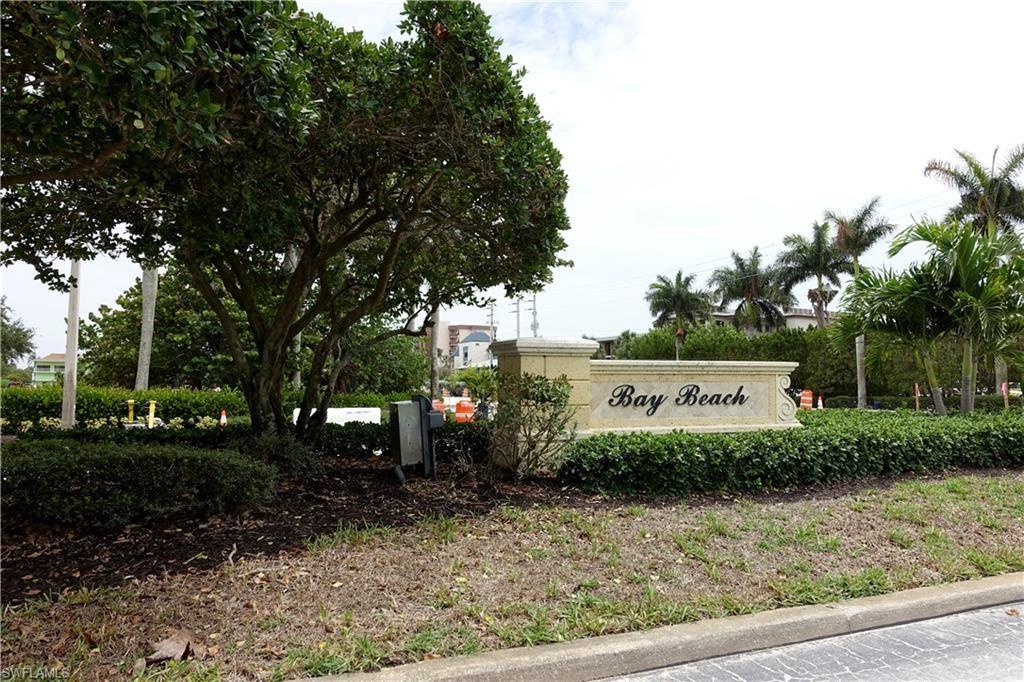 4431 Bay Beach Lane #554, Fort Myers Beach, FL 33931 - #: 221045707