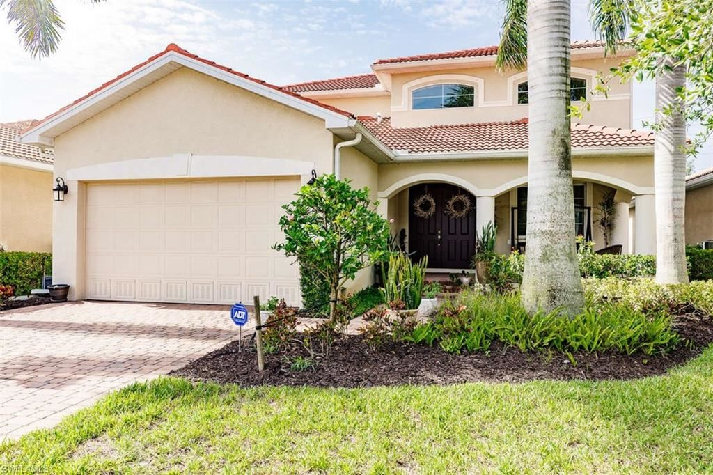 8749 Banyan Bay Boulevard, Fort Myers, FL 33908 - #: 220047708