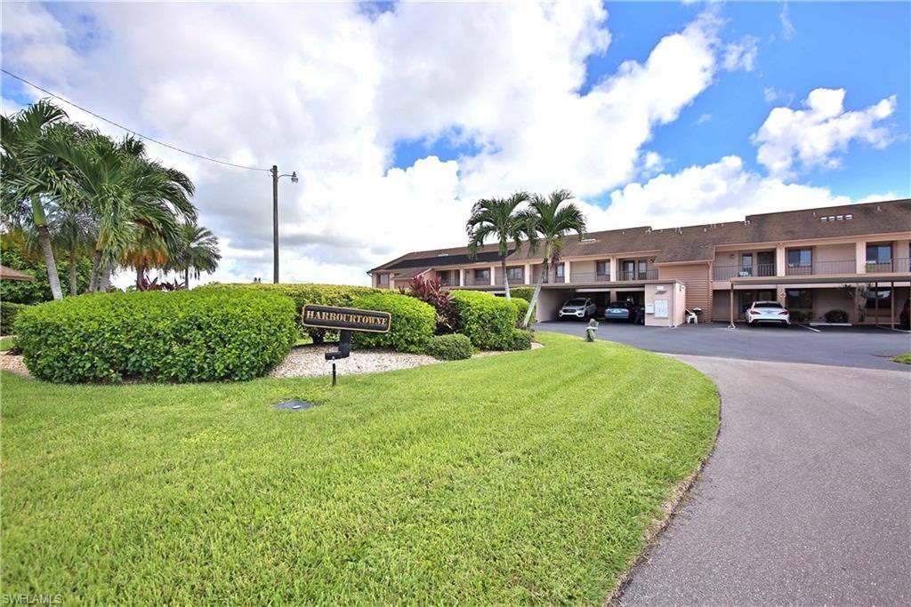 3813 SE 11th Place #1214, Cape Coral, FL 33904 - #: 220058708