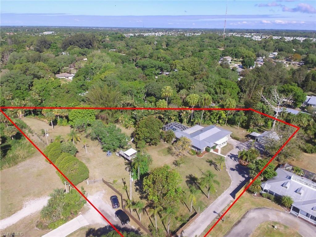 188 Abbey Lane, North Fort Myers, FL 33917 - MLS#: 221021708