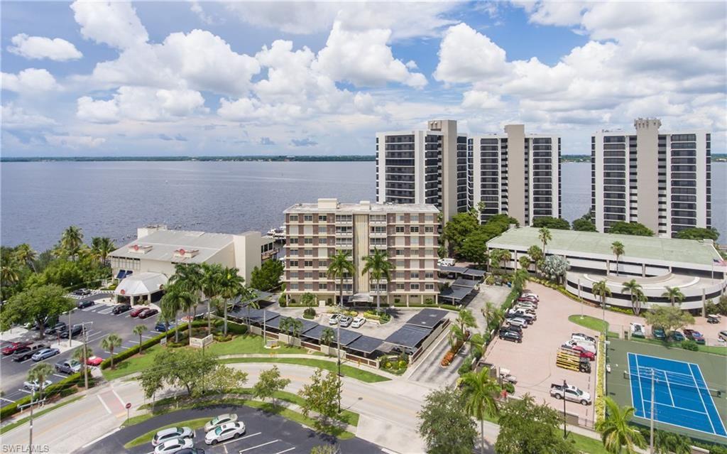 2350 W 1st Street #206, Fort Myers, FL 33901 - #: 220052709