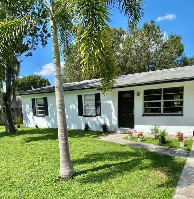 13020 5th Street, Fort Myers, FL 33905 - #: 220065709