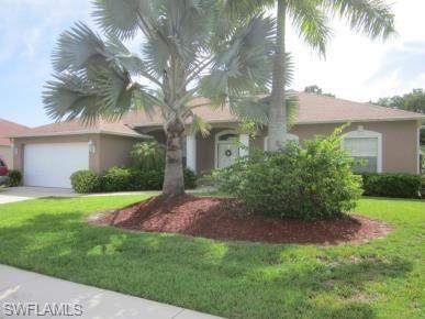 2730 Soaring Hawk Drive, Fort Myers, FL 33905 - #: 220075709