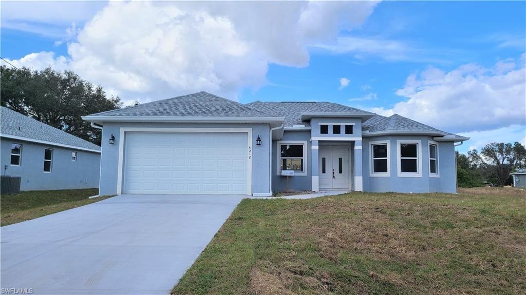 6015 Joplin Avenue, Fort Myers, FL 33905 - #: 221037709