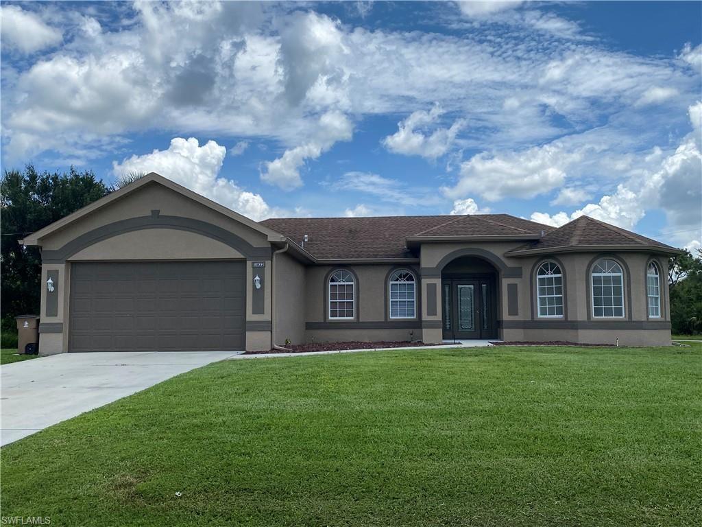 3822 Honey Court, Fort Myers, FL 33905 - #: 221054709