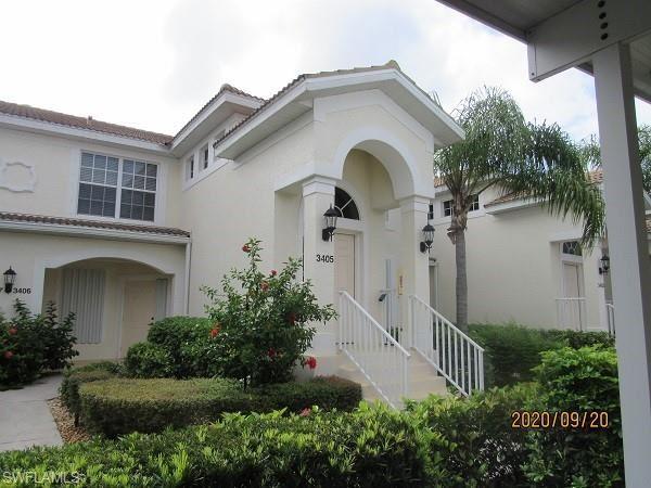 9647 Hemingway Lane #3405, Fort Myers, FL 33913 - #: 220059710