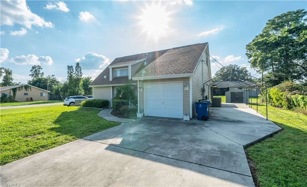 17476 Oriole Road, Fort Myers, FL 33967 - #: 220065710