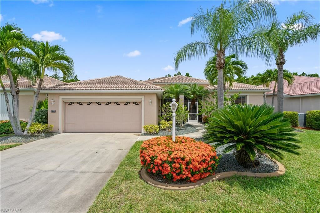 20841 Mystic Way, North Fort Myers, FL 33917 - #: 220043712