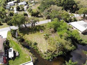 Photo of 14809 Old Olga RD, FORT MYERS, FL 33905 (MLS # 219019713)