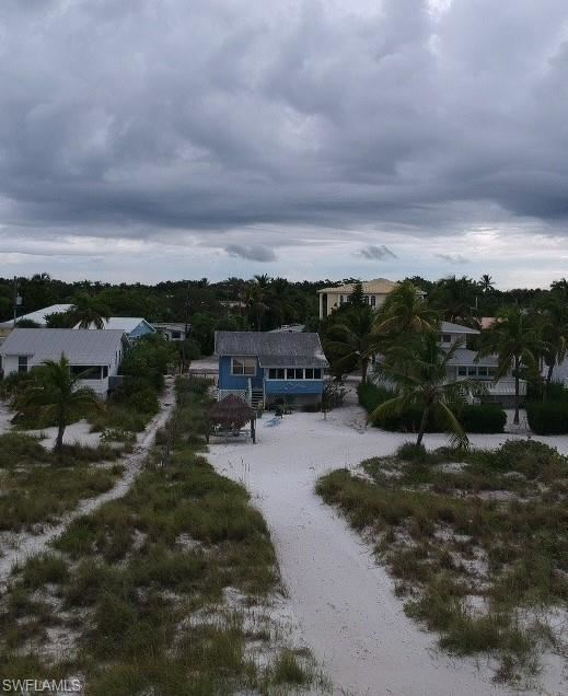 2890 Seaview Street, Fort Myers Beach, FL 33931 - #: 220056714