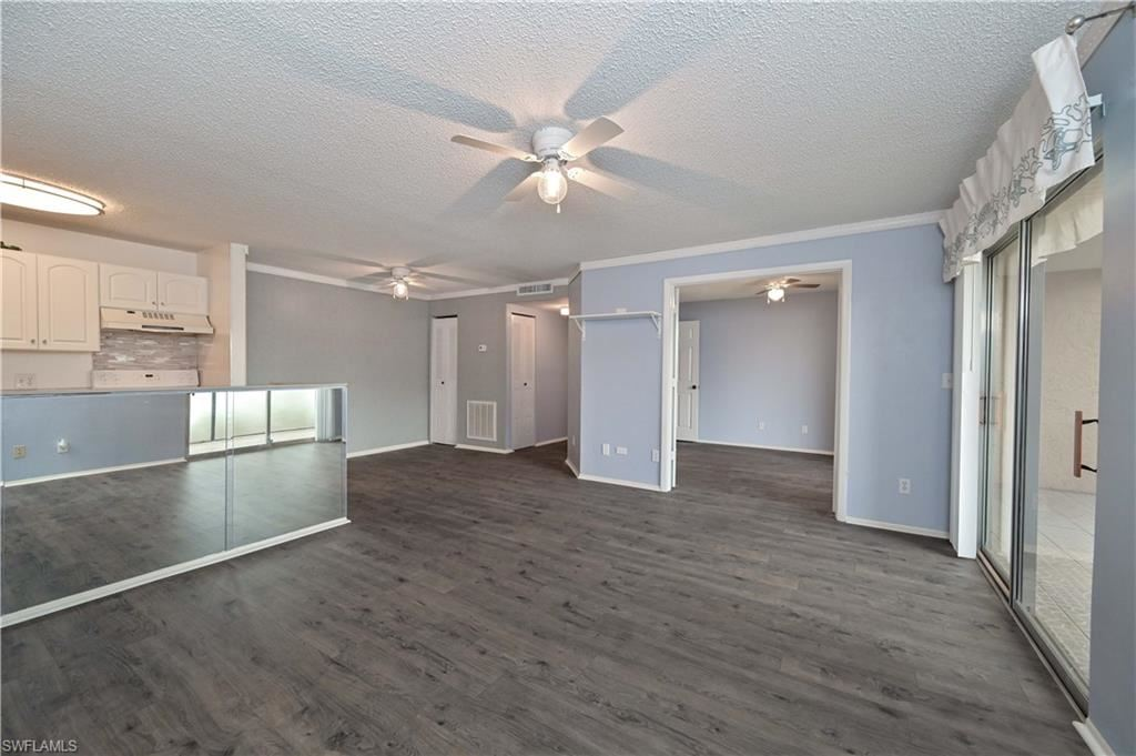 6494 Royal Woods Drive #4, Fort Myers, FL 33908 - #: 221023714