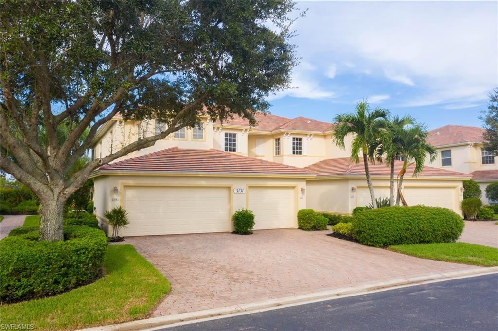 3131 Meandering Way #202, Fort Myers, FL 33905 - #: 220066715