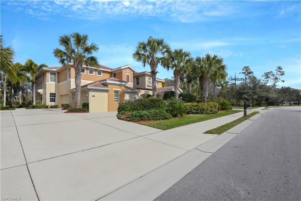 10666 Pelican Preserve Boulevard #101, Fort Myers, FL 33913 - #: 221008715