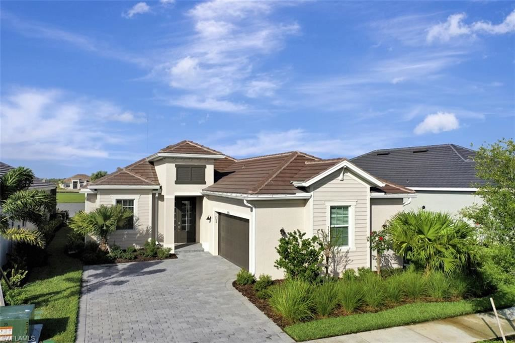 15968 Leaning Pine, Babcock Ranch, FL 33982 - #: 221057716