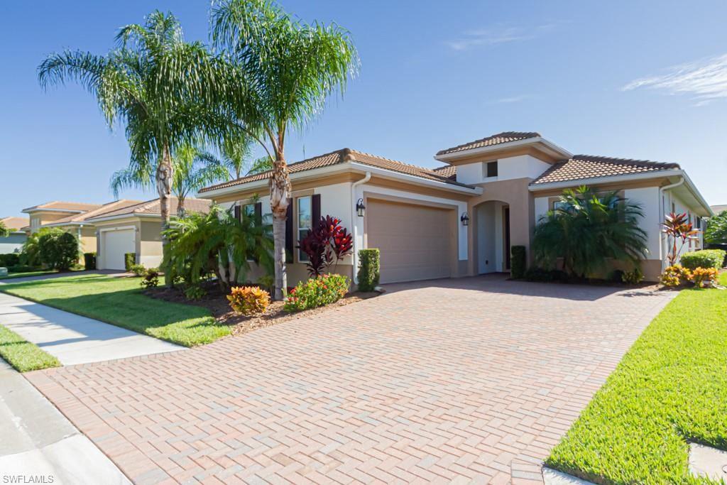 10618 Carena Circle, Fort Myers, FL 33913 - #: 221072716