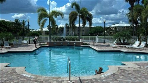 Photo of FORT MYERS, FL 33907 (MLS # 221032717)