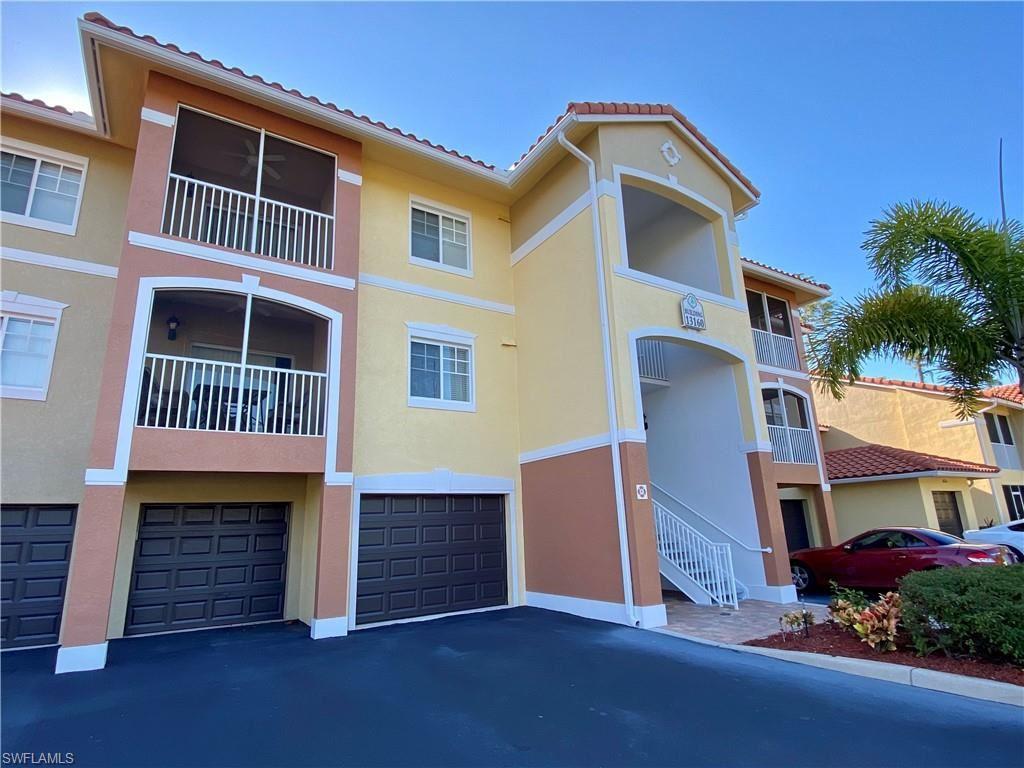 13160 Bella Casa Circle #1106, Fort Myers, FL 33966 - #: 220078717