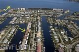 Photo of 1713 Beach Parkway #301, CAPE CORAL, FL 33904 (MLS # 220066719)