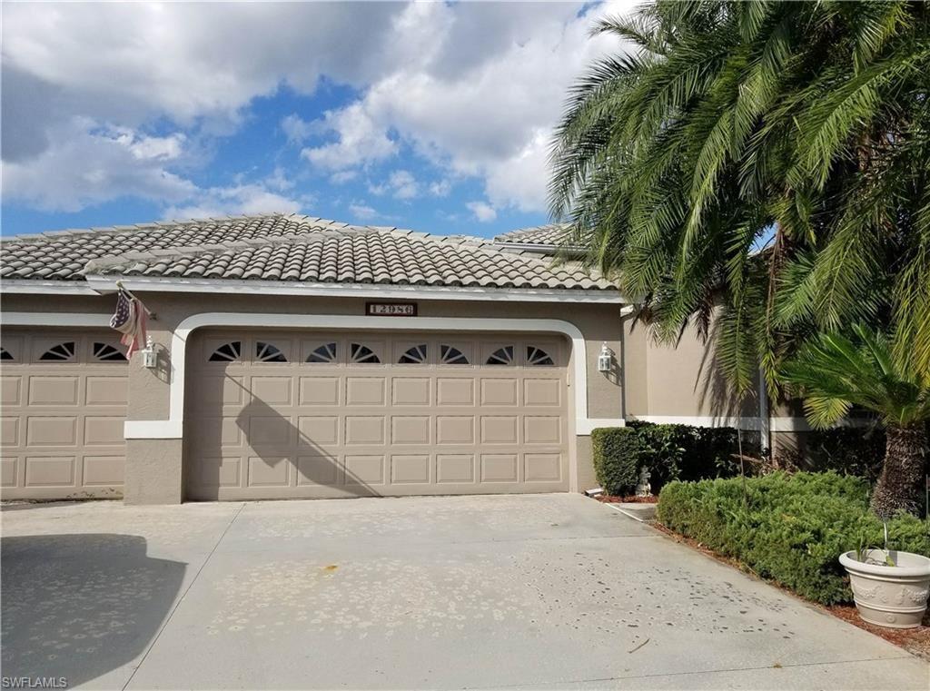 Photo of 12986 Kedleston Circle, FORT MYERS, FL 33912 (MLS # 219076719)
