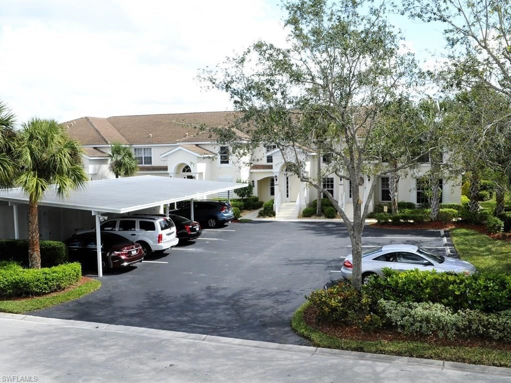 10117 Colonial Country Club Boulevard #2004, Fort Myers, FL 33913 - #: 220030719