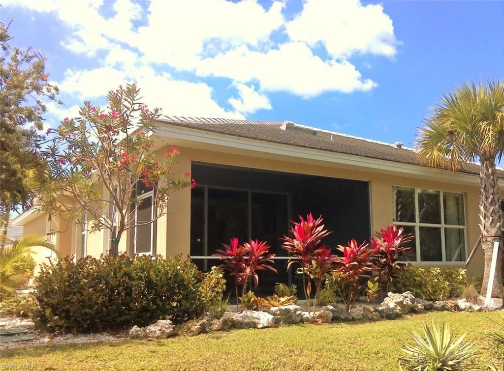 Photo of 14593 Abaco Lakes Drive, FORT MYERS, FL 33908 (MLS # 220024720)