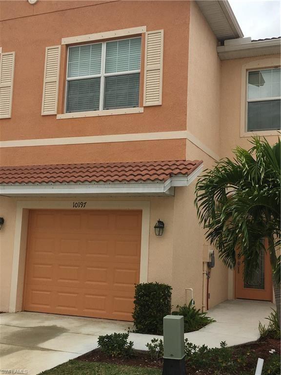 10197 Via Colomba Circle, Fort Myers, FL 33966 - #: 220080720