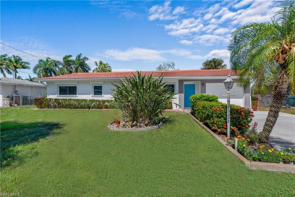 5277 Tamiami Court, Cape Coral, FL 33904 - #: 221034720