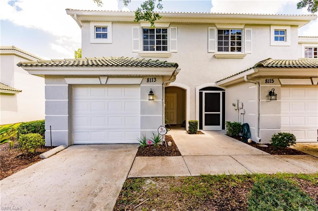 8113 Pacific Beach Drive, Fort Myers, FL 33966 - #: 221052720